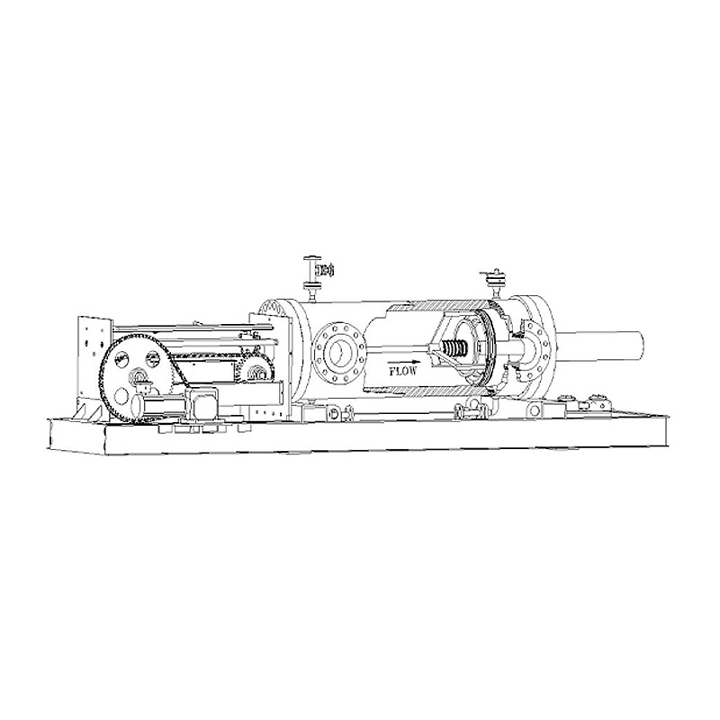 Fysica Wetenschap Iconen 19782239 furthermore Lab Safety Worksheet moreover Year 7 additionally Kitchen Design additionally Tempco Immersion Heater Tank 1000 120v 316 Ss. on laboratory items